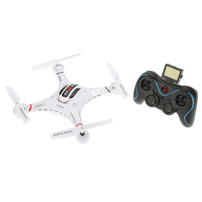 wifi fpv RC font b Drone b font F183 2 4G 6 Axis GYRO with 2MP
