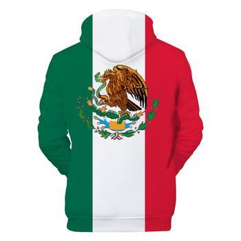 Mexican Baja Hoodie   Hippie Surf Poncho Sweater Sweatshirt Pullover