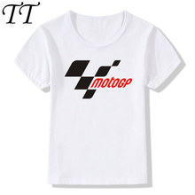 Buy Motorcycle Baby Clothes And Get Free Shipping On Aliexpress Com