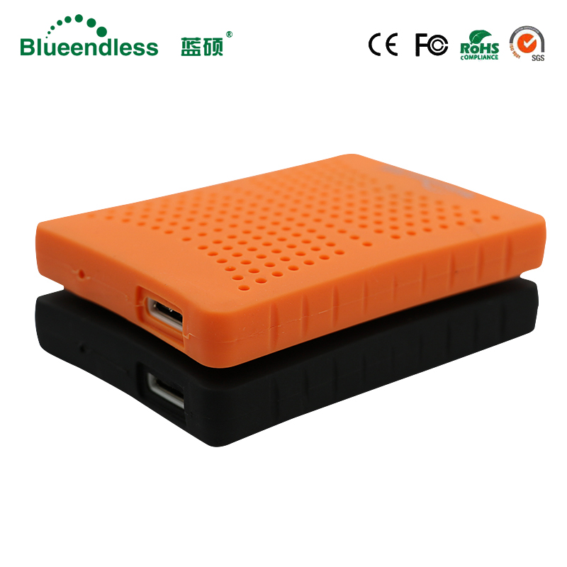 5GBPS 320GB -2TB External Hard Drive hdd box 2.5 sata usb 3.0 disco duro hd externo with hdd ssd hard drive disk hd enclosure 2 5 sata external hard drive 250g hdd enclosure usb 3 0 shock resistant silicone case hard disk u23sf