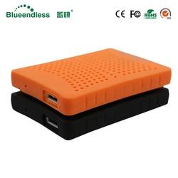 6 GBPS 320 GB 750 GB External Hard Drive hdd box 2.5 usb 3.0 sata disco duro hd externo con hdd hard disk esterno hard disk da 2 tb
