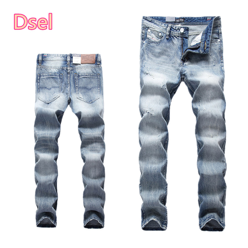 Popular Mens Discount Designer Jeans-Buy Cheap Mens Discount ...