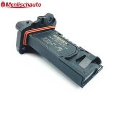 Original Factory price air flow sensor 0280218461 028-021-8461 For Germany car цены