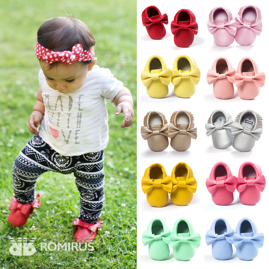Spring-Toddler-baby-moccasins-comfort-shoes-bow-soft-sole-bowknot-tassels-toddler-shoes-baby-PU-leather-shoes-baby-feetwear-5378-1