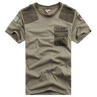 Simwood 2018 New TShirt Men Slim Fit Solid Color T Shirts Casual Tshirt Tops 100 Cotton