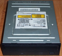 CD-Rom Disk Drive For ML350G3 176135-E31 287182-001 Original Well Tested Working One Year Warranty