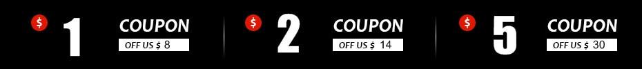 3 шт./упак. античное серебро сплав кисточкой колье серьги кулон Подвески Изысканные бижутерия в богемном стиле приготовления горячих 76*36*3 мм 04123