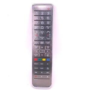 Image 3 - שלט רחוק חדש עבור סמסונג SAMART 3D טלוויזיה BN59 01051A BN59 01054A