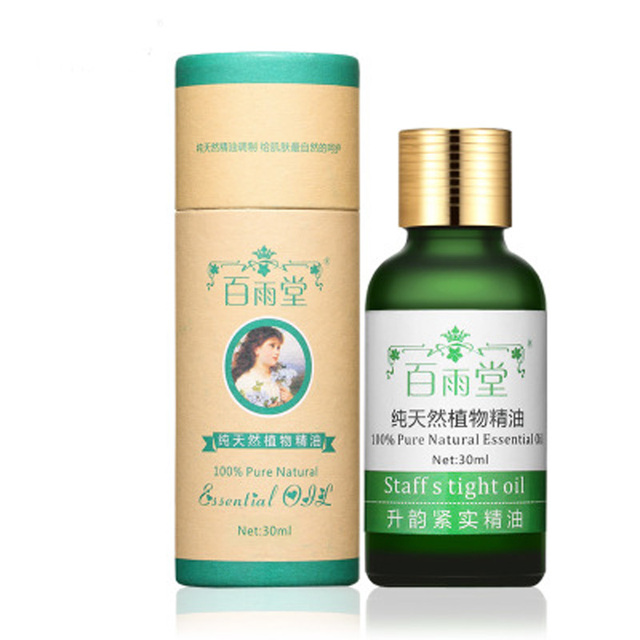 Breast Enhancement Essential Oils Breast Augmentation Promote Breast Growth Cream Chest Enlarge Effective Breast Enlargement 1