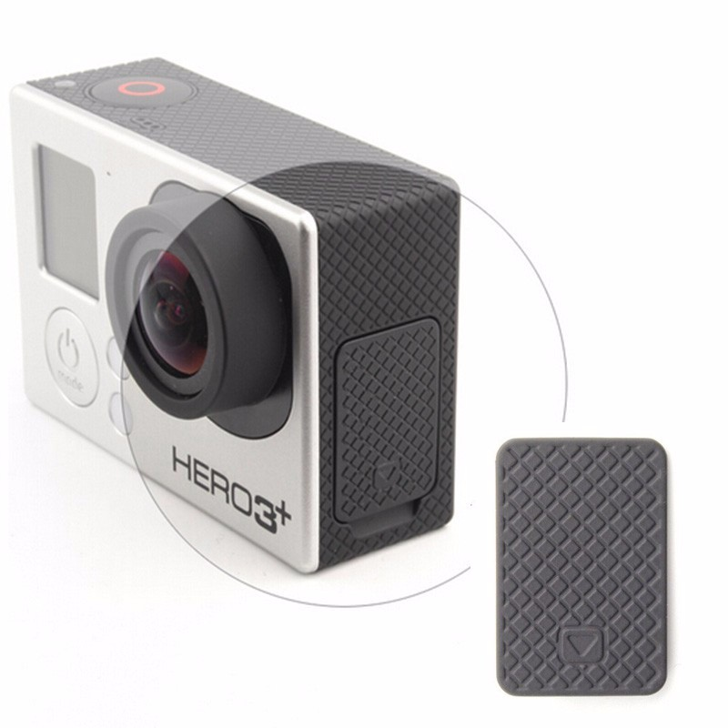 gopro cover (1)