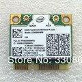 Int Wireless-n 2200 Pour Lenovo Thankpad T430 T430i T430s T530 W530 X230 X230i X230T Série FRU 60Y3295 20200048
