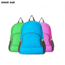 backpacks convey inch bags