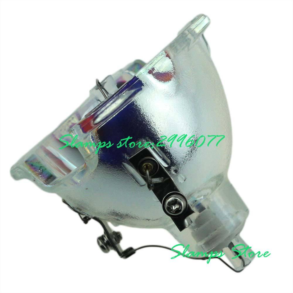Lampe/ampoule de projecteur de remplacement de PK-L3715UW de haute qualité pour JVC DLP LX-WX50/LX-FH50 avec 180 jours de garantie - 5