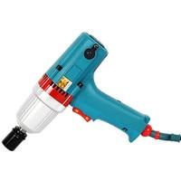 220v 2200r/min Elektrische Sleutel Elektrische Slagmoersleutel Dopsleutel Elektrische Jackhammer Air Wrench Voor Auto Tool Gratis verzending