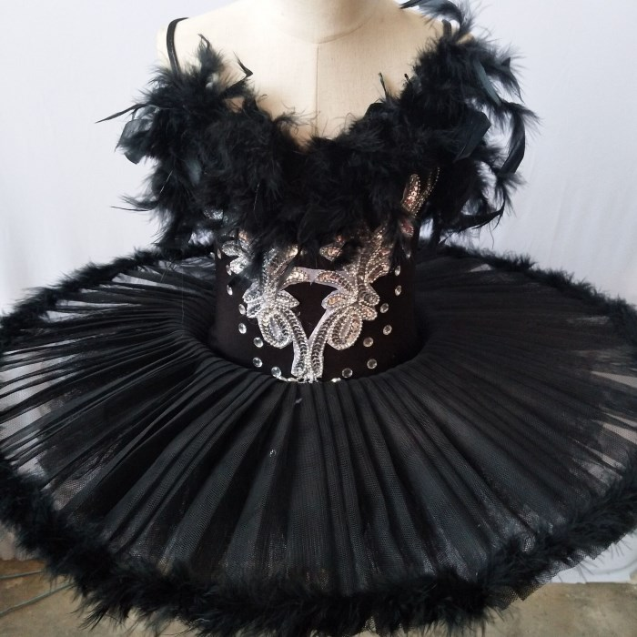 professional-font-b-ballet-b-font-tutu-girls-white-black-swan-adult-font-b-ballet-b-font-costume-kids-women-feather-adult-font-b-ballet-b-font-tutu-kids
