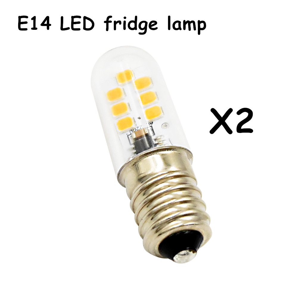 2.5 Watts Dimmable E...