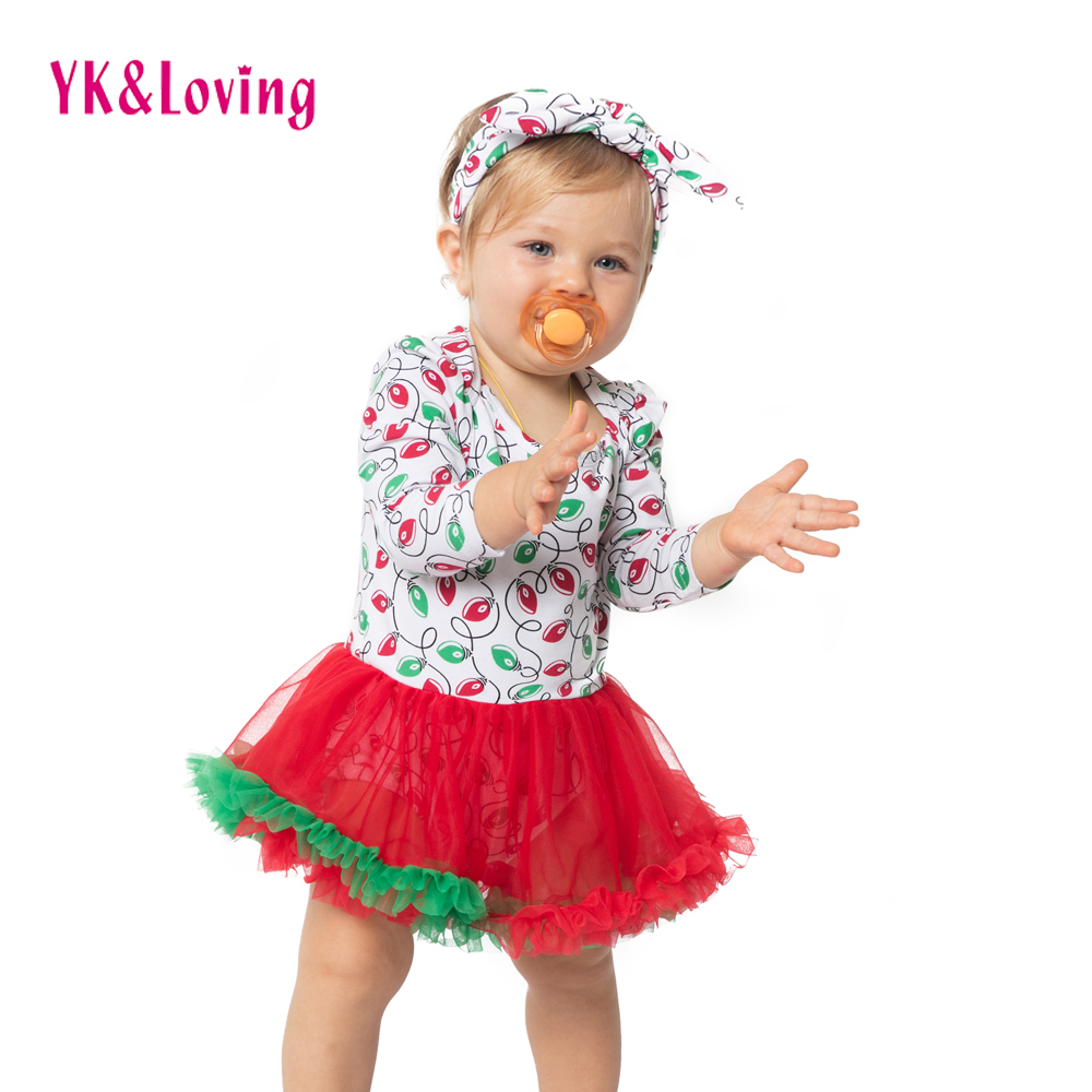 Bodysuits & One-pieces Realistic 2019 Cute Floral Romper 2pcs Baby Girls Clothes Jumpsuit Romper+headband 0-24m Age Ifant Toddler Newborn Outfits Set Hot Sale Customers First