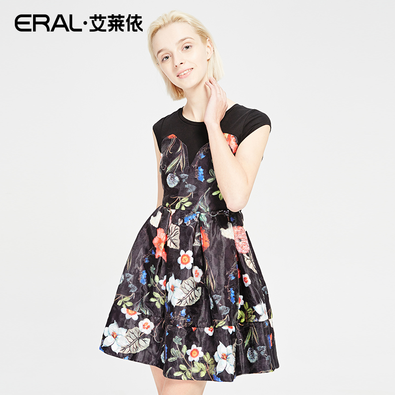 Online Buy Wholesale summer girls high fashion clothes from China ...
