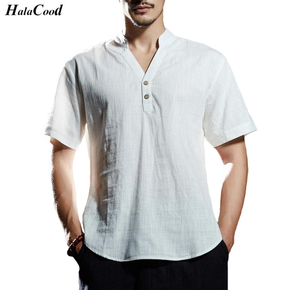 b1c41a15155fe0 Marka Odzież Casual T-shirt Moda Nowy Letni Chiński Styl Wysiłku Narodowość  Bielizny Męskiej męska