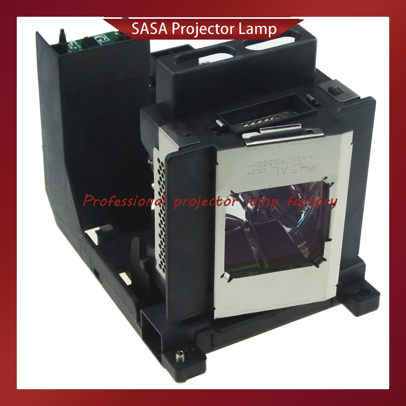 High Quality POA-LMP130 / 610-343-5336 Projector Lamp with housing for SANYO PDG-DET100L PDG-DHT1000CL with 6 months warranty