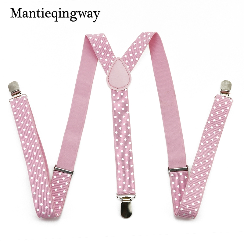 Mantieqingway Nylon Shirts Holders Suspensorio For Mens Elastic Business Garter Braces Adjustable Legs Shirts Suspenders Durable Modeling Men's Suspenders