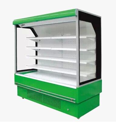 Online Get Cheap Supermarket Refrigerator -Aliexpress.com ...