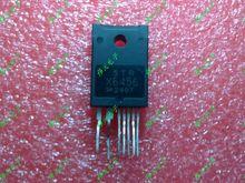 STRX6456 STR-X6456