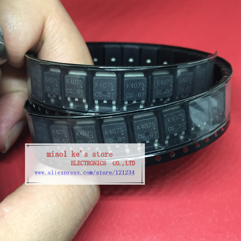 13x838 Li v ceinture A33