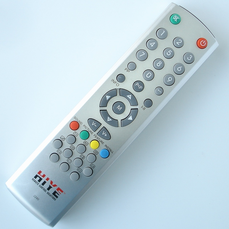 best top 10 crown tv remote control brands and get free shipping