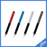 Adonit Jot Pro Fine Point Precision Tip Stylus For IPad IOS Android Kindle Samsung And Windows
