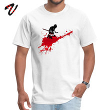 Harakiri Tshirts Funny Short Mary Poppins Summer James Bond O Neck Men Tops & Tees Leisure Summer/Autumn Free Shipping