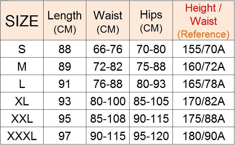 HTB14aJvLpXXXXblaXXXq6xXFXXX3 - Женские кожанные штаны, размеры 28-40, для русской зимы,эластичные женкие штаны, черные облегающие женские штаны