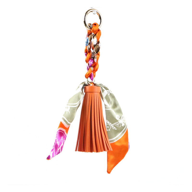 Homeda-Fashion-Women-Bag-Adornment-Ornament-Tassel-Fringe-PU-Leather-Pendant-for-Buckle-HandBag-Bowknot-Scarf(1)