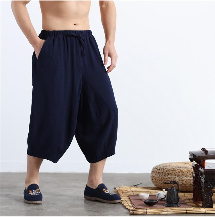 MF-38 shorts men (18)