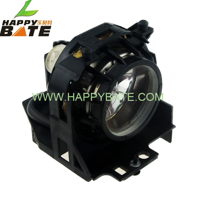 ФОТО Projector Replacement Lamp DT00621 with High Quality Bulb and Housing for H ITACHI CP-S235/ CP-S235W/ HS900 Projectors happybate