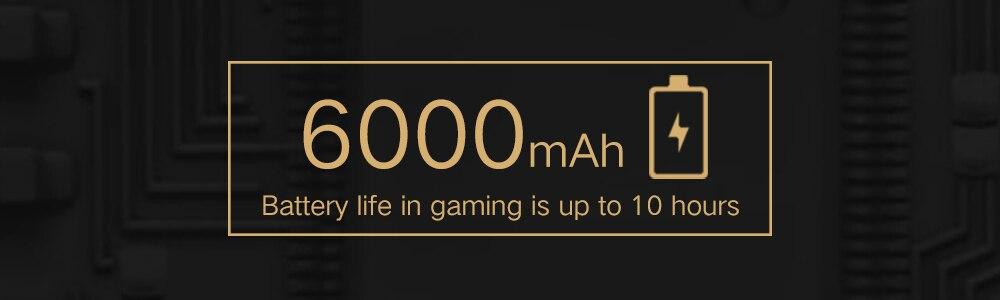 1000x300 (4)