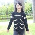 Tokyo Ghoul long sleeve T shirt Coat men women hoodie dress / tshirt / Sweatershirt anime cosplay costume autumn Clothing