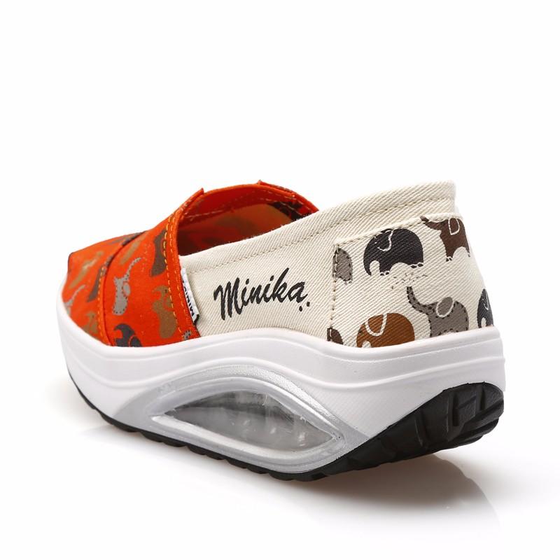 women loafers (3)
