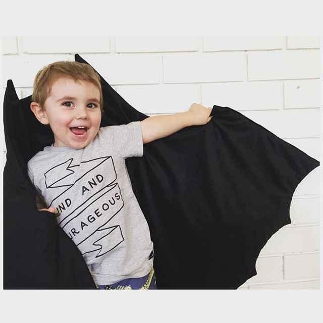 תוספות תינוק באטמן אופנתי Elf שחור גיבור לשחק מחצלות ילדים פעוט שמיכת כיסוי בני בנות שמיכת צעצוע שטיח tapis לאפין כרית