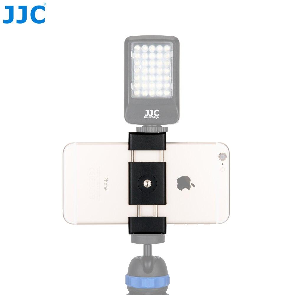 JJC SPC-1A BLUE(24)