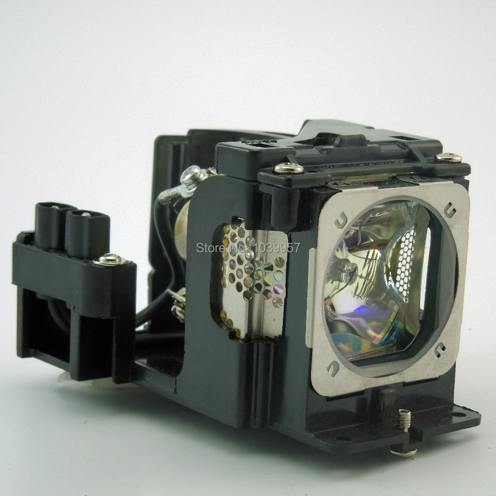 Replacement Projector Lamp POA-LMP126 for SANYO PRM10 / PRM20 / PRM20A Projectors original projector lamp bulb poa lmp126 for sanyo prm10 prm20 prm20a projectors