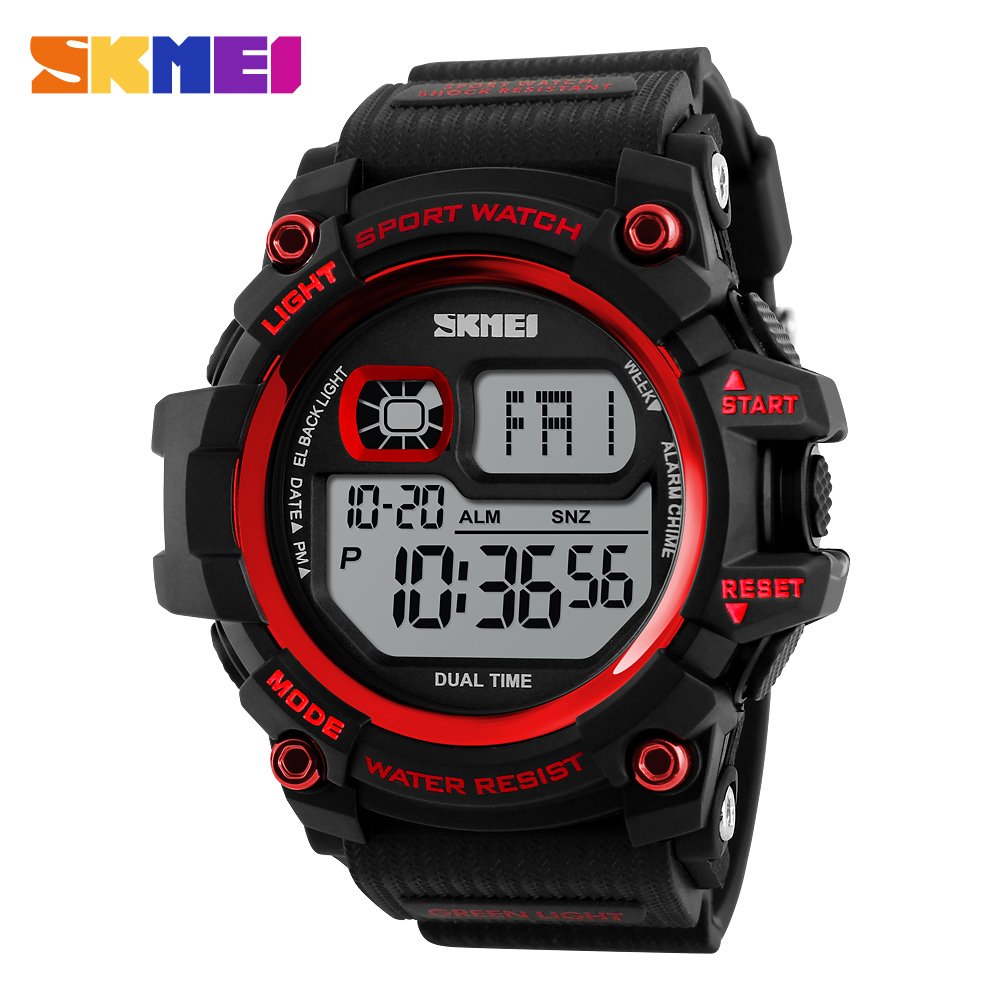 tough s radio g steel solar casio gst watches men mens shock image controlled watch