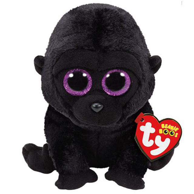 US $8 99 40% OFF|Pyoopeo Ty Beanie Boos 10