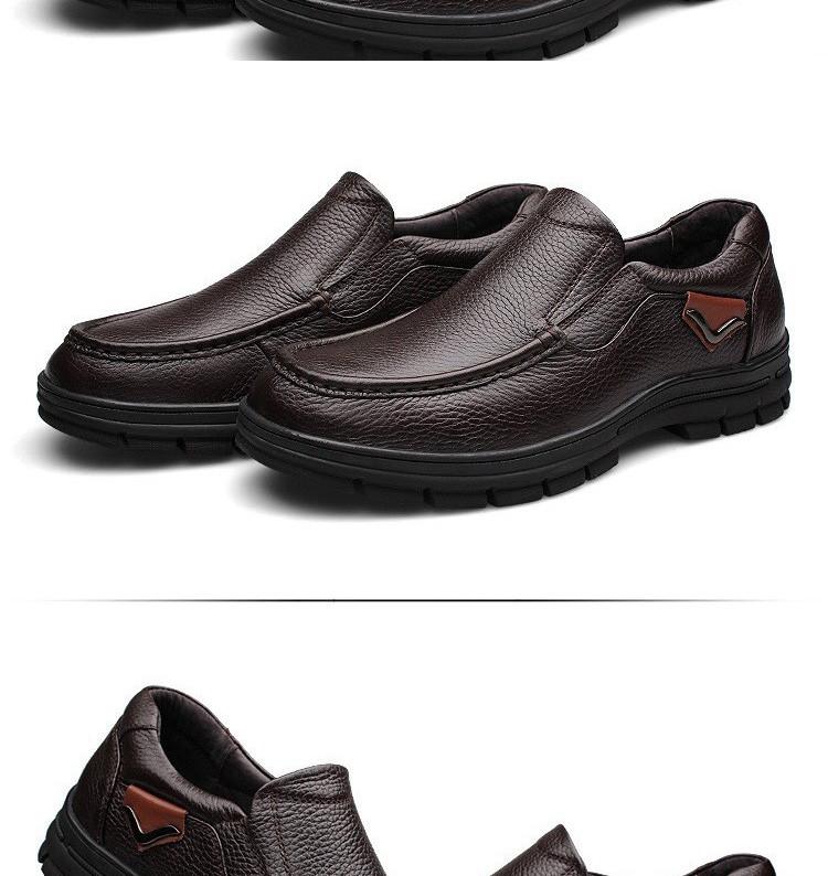 men-leather-shoes_08