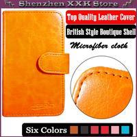 For Nokia E63 Original Top Quality Exquisite Simplicity Fashion Leather Vertical Flip Cover Case