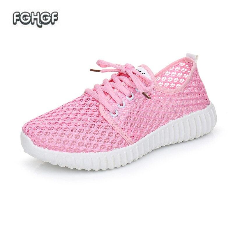 pour d'été piste femmes 2018 Espadrilles pour Chaussures de femme Sneakers HE5qqw