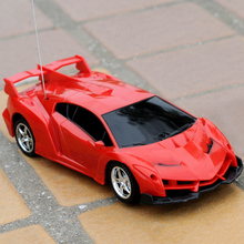 1:24 RC Car Remote Control Toy Vehicle Electric Radio Control Racing Car Model RC Toys For Children Gift rc car 1 16 remote control toys radio control car official model electric car monster truck toys for children boys birthday gift