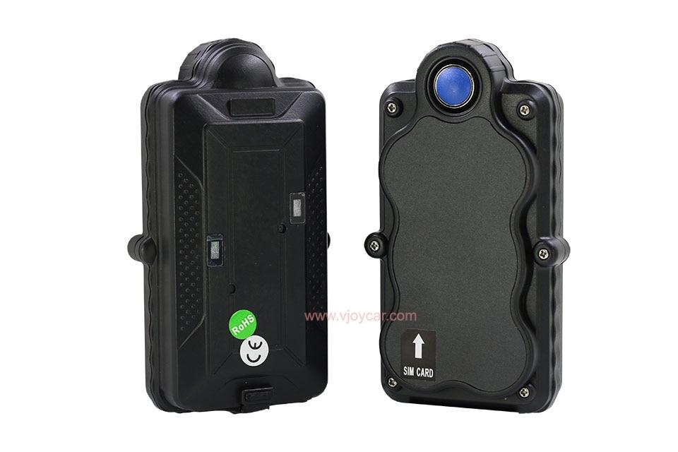 TK05 GPS TRACKER NEW (11)