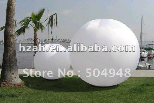 Giant Inflatable Balloon For Decoration And Advertisements giant inflatable balloon for decoration and advertisements