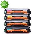 Высококачественный картридж с тонером clt 504 CLT-504s CLT504s для Samsung совместимый CLP-415N CLX-4195N лазерный принтер